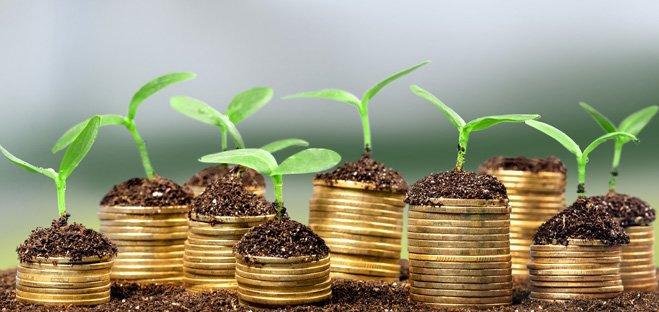 Mogelijk toch compensatie voor vastgoed investeerders SNS Reaal